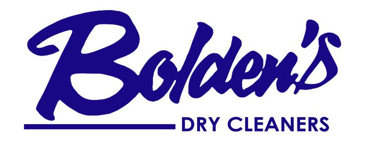 Bolden's Dry Cleaning